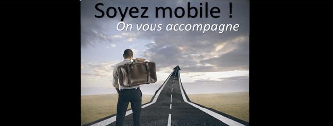 mobilité2